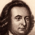 george mason 3